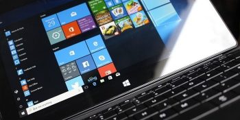Windows 10'a yeni özellik!