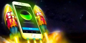 Telefonları hızlandıran UFS 3.0 duyuruldu