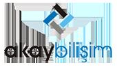 Akay Bilişim Fethiye - Bilgisayar Satış, Bakım Onarım